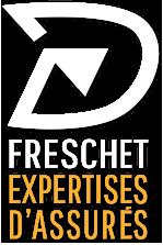 Freschet Expertises d'Assurés | Accueil