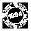 depuis 1994